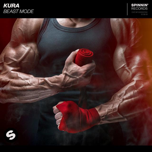 Kura - Beast Mode