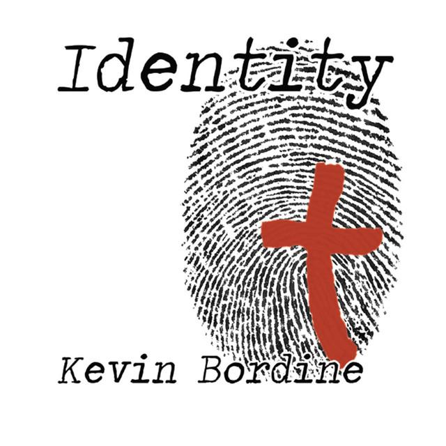 Kevin Bordine