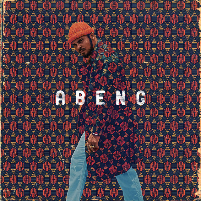 Walshy Fire Presents: ABENG
