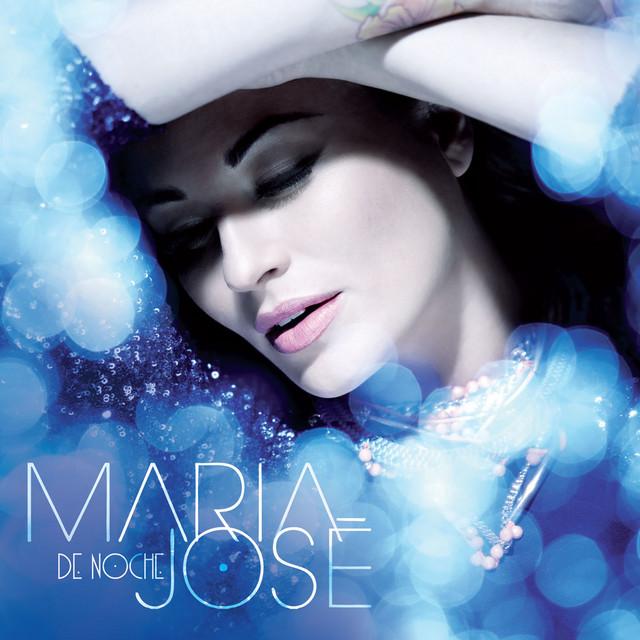 María José... De Noche - Prefiero Ser Su Amante