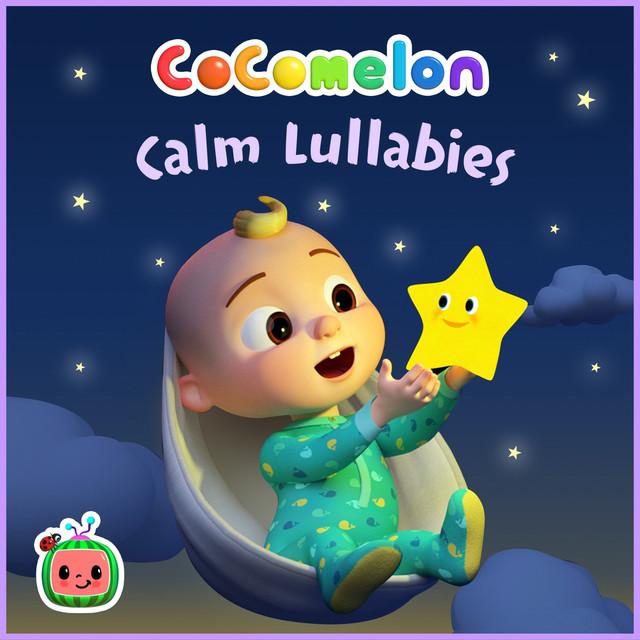 Calm Lullabies