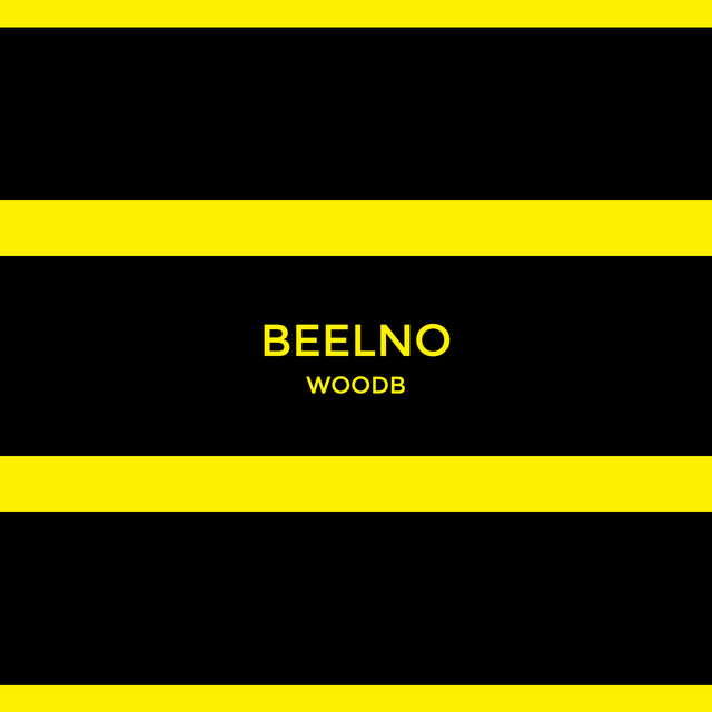 Beelno