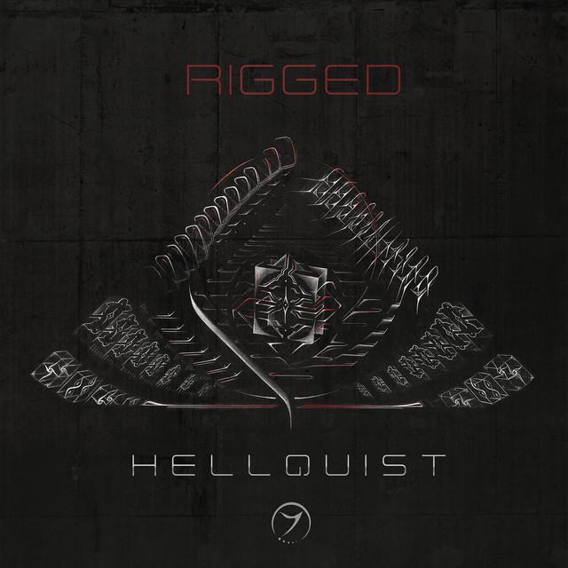 Hellquist