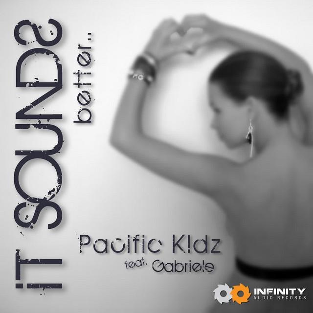Pacific Kidz