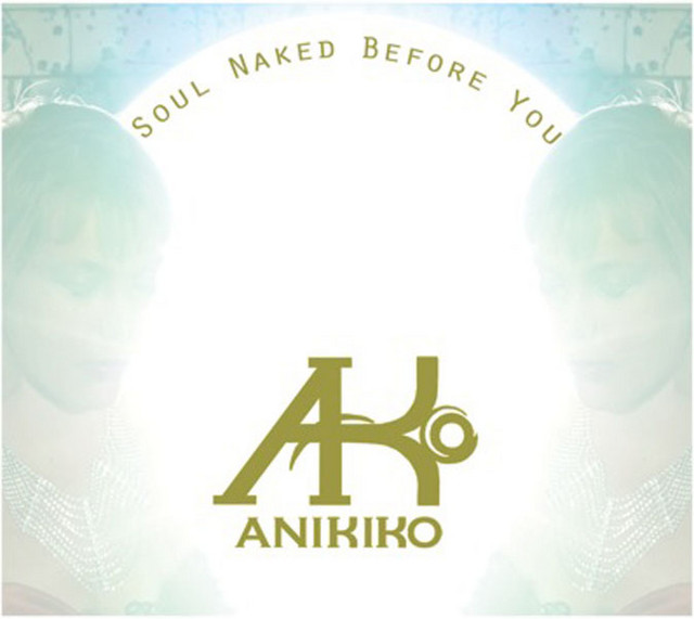 Soul Naked Before You