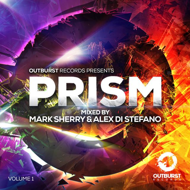 Outburst presents Prism Volume 1