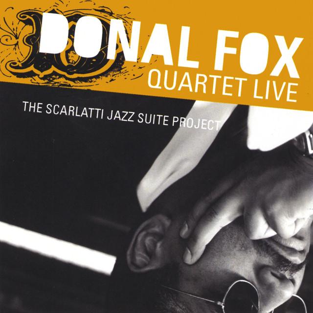 Donal Fox