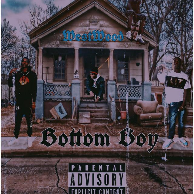 Bottom Boy