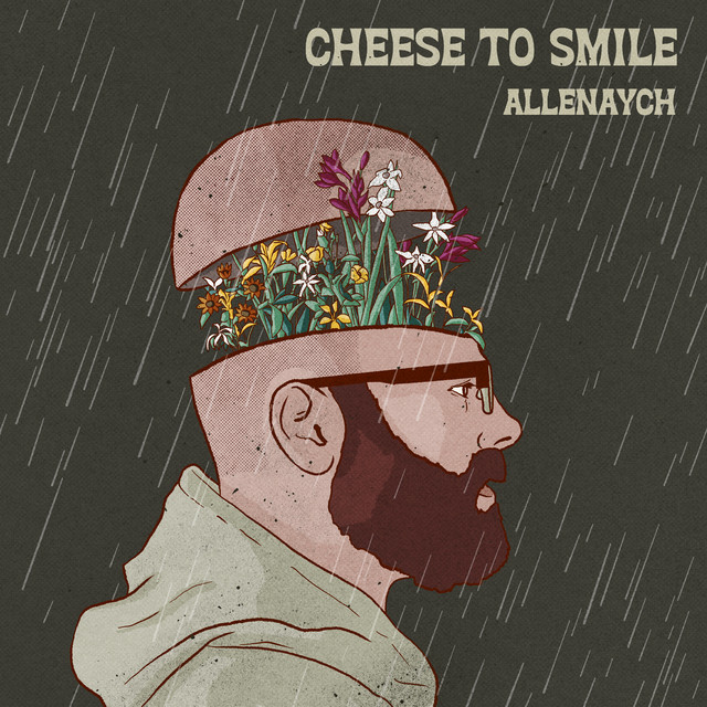 Cheese to Smile