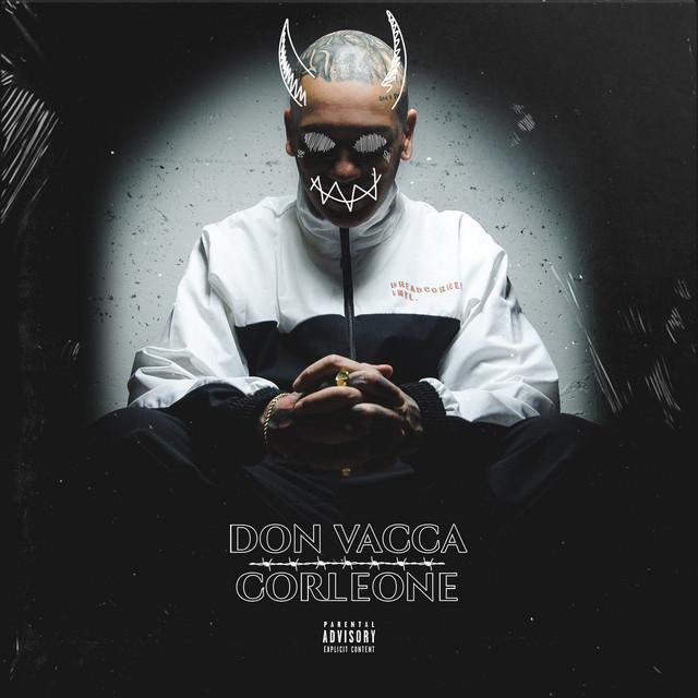 Don Vacca Corleone