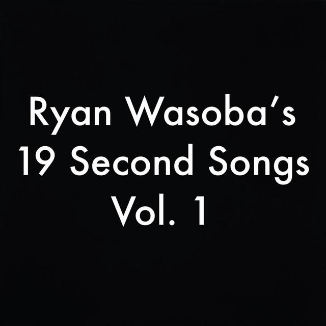 Ryan Wasoba