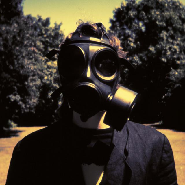 Steven Wilson  Insurgentes :Replay