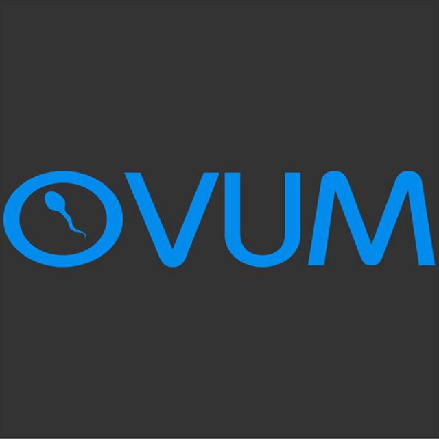 Levon Vincent Vinyl