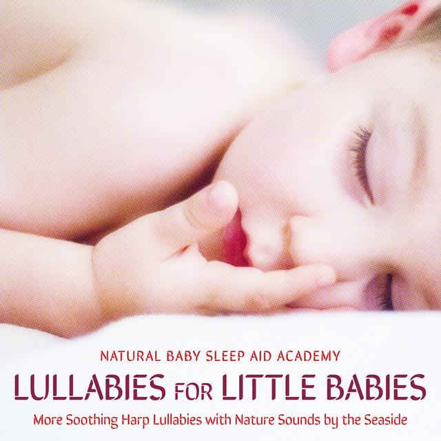 Natural Baby Sleep Aid Academy