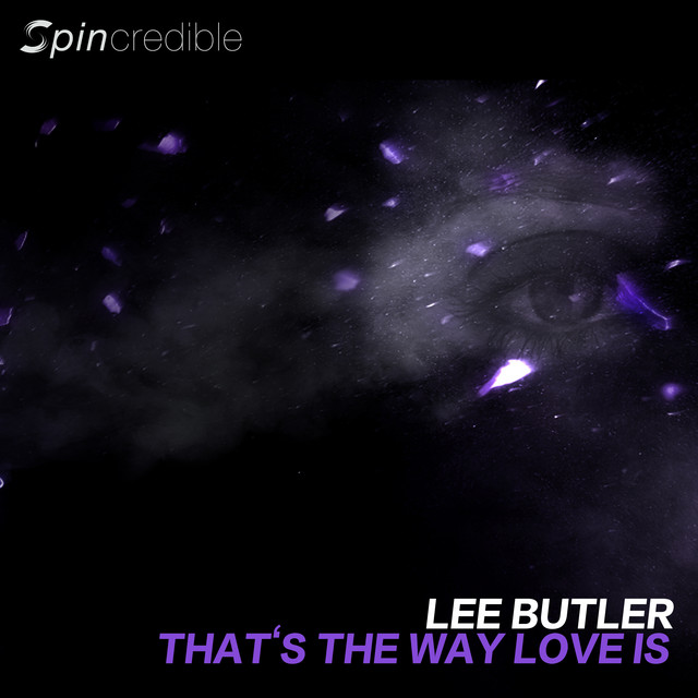 Lee Butler tickets and 2020 tour dates