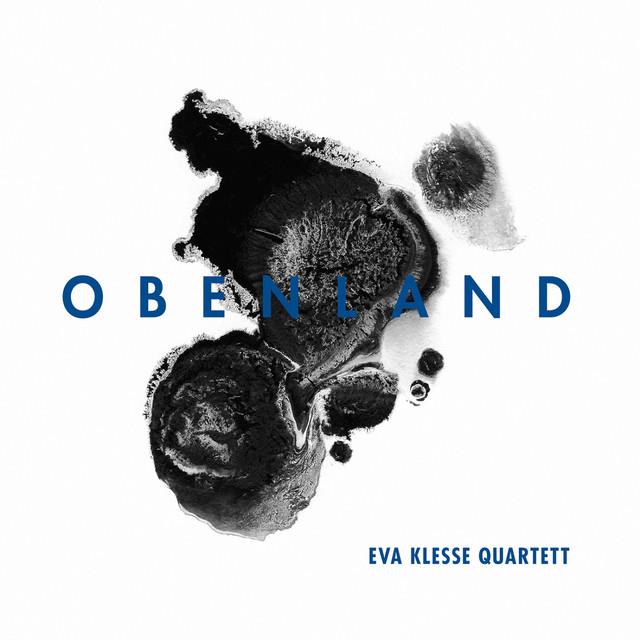 Eva Klesse Quartett – Obenland