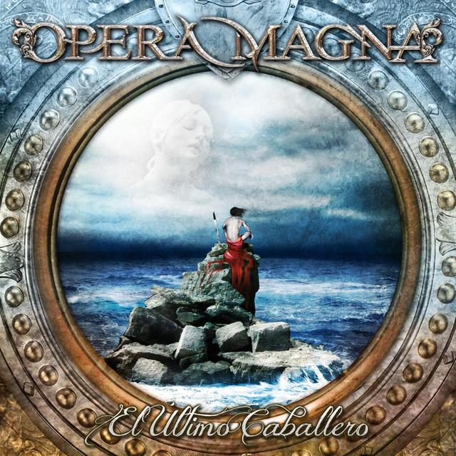 El Último Caballero (Remix & Remaster 2014)