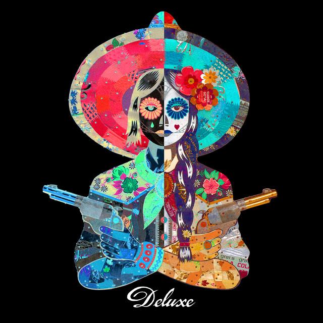 En Español (Edición Deluxe)