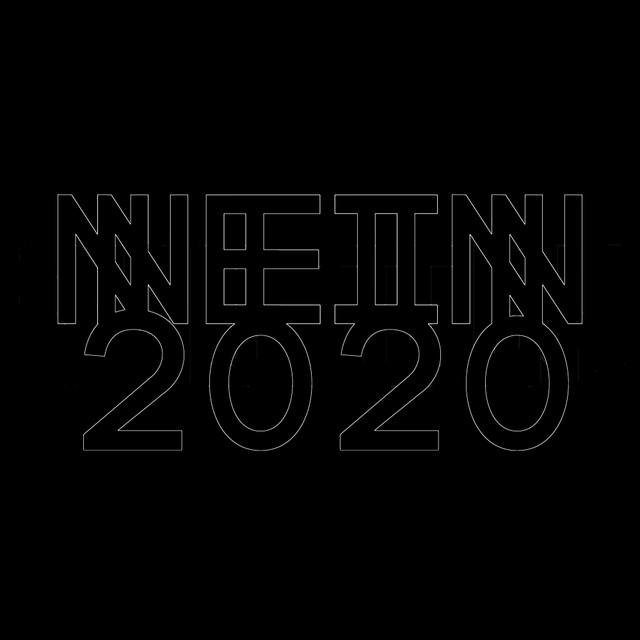 Nein 2020