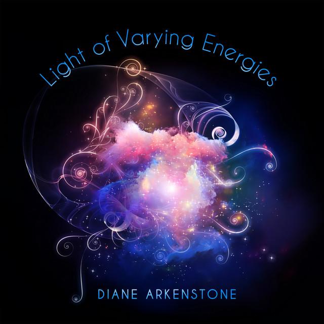 Light of Varying Energies