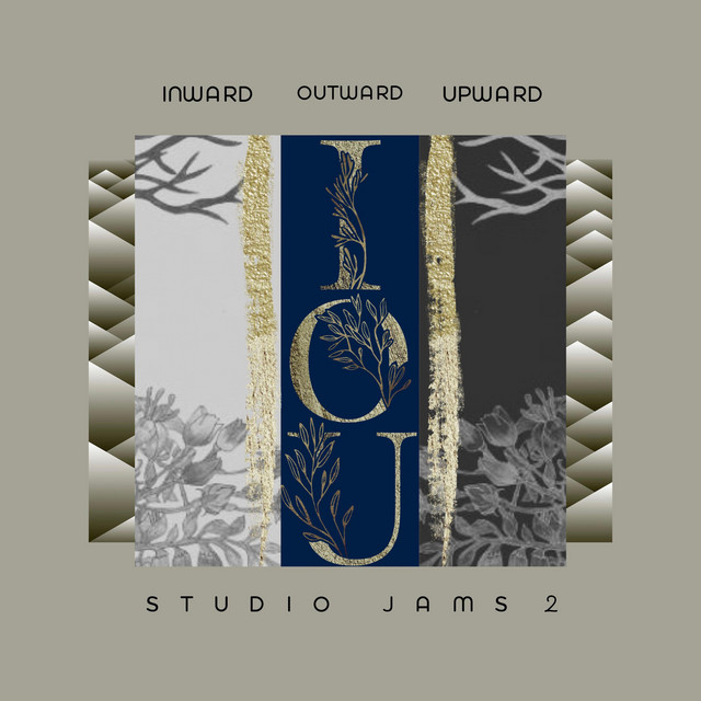 IOU Studio Jams 2