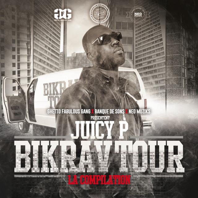 Bikrav Tour (La compilation)