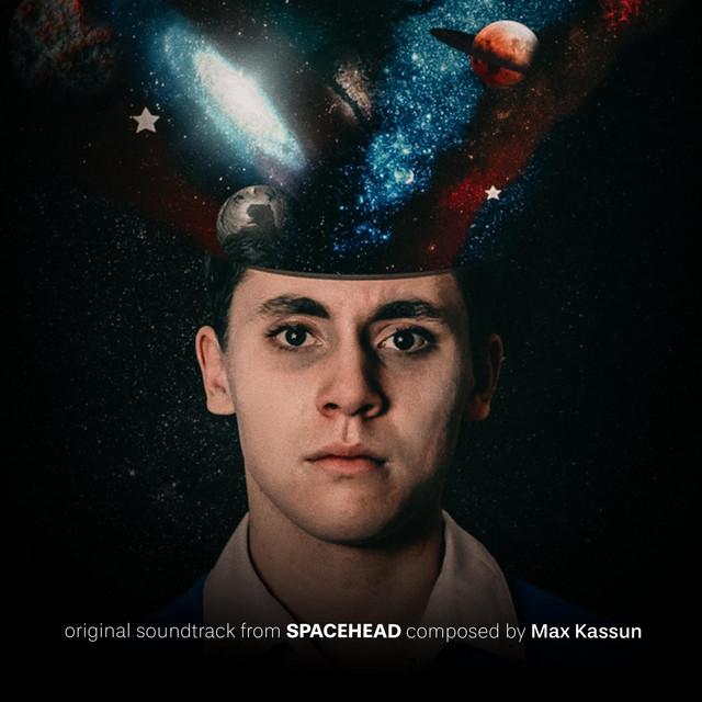Spacehead (Original Motion Picture Soundtrack)