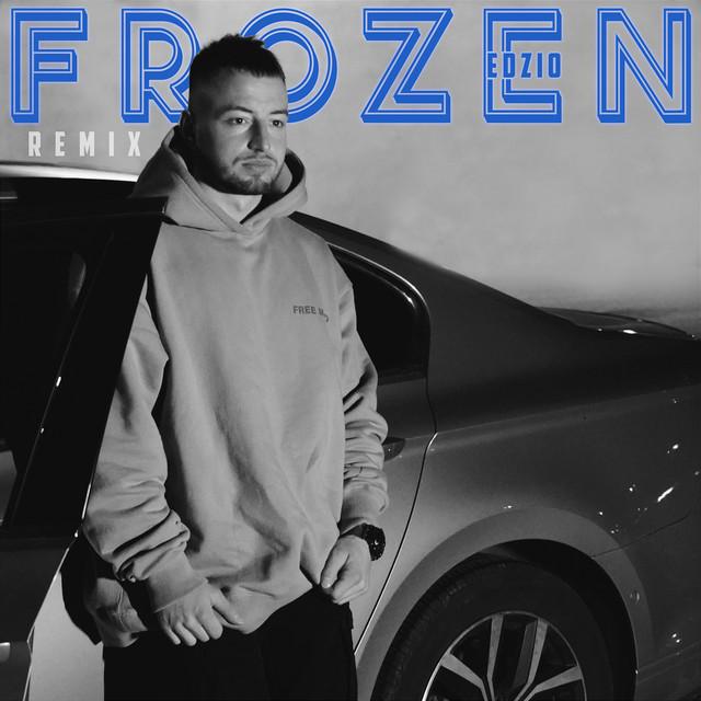 Frozen - Remix