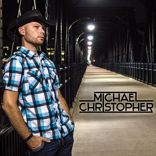 Michael Christopher