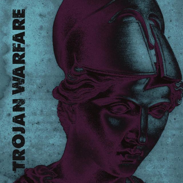Trojan Warfare