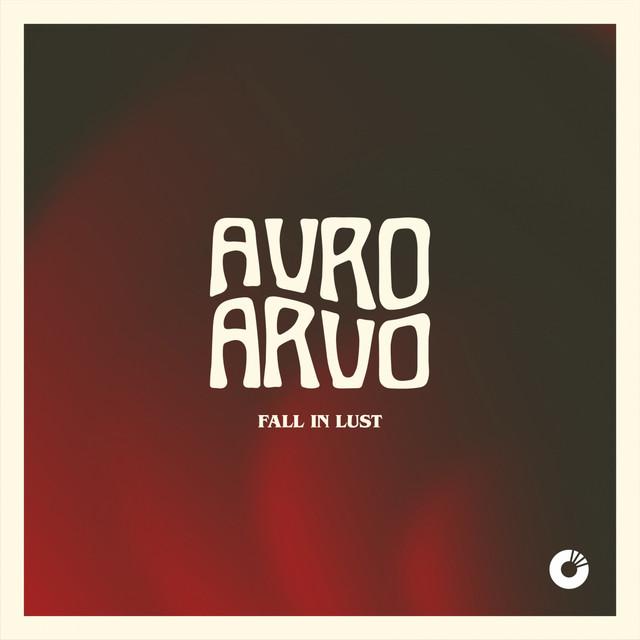 Fall In Lust