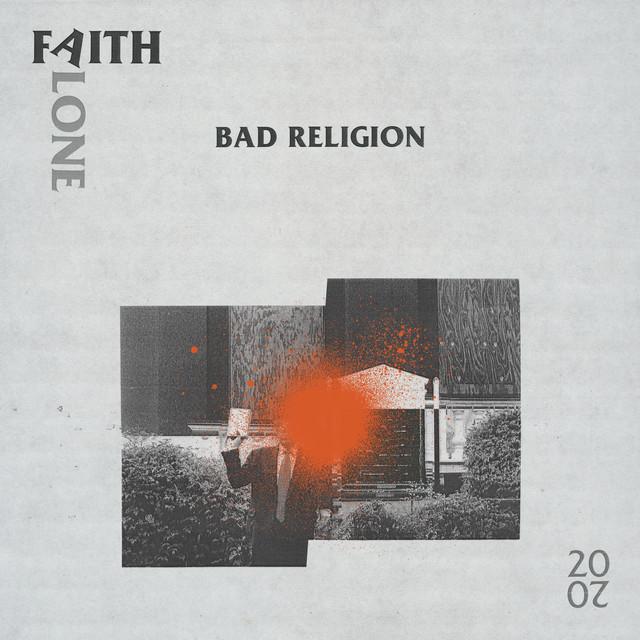 Faith Alone 2020