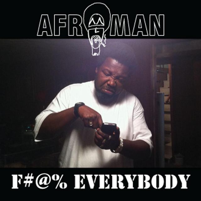 F#@% Everybody