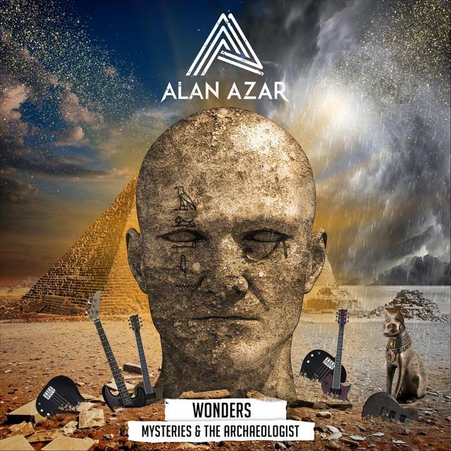 Alan Azar