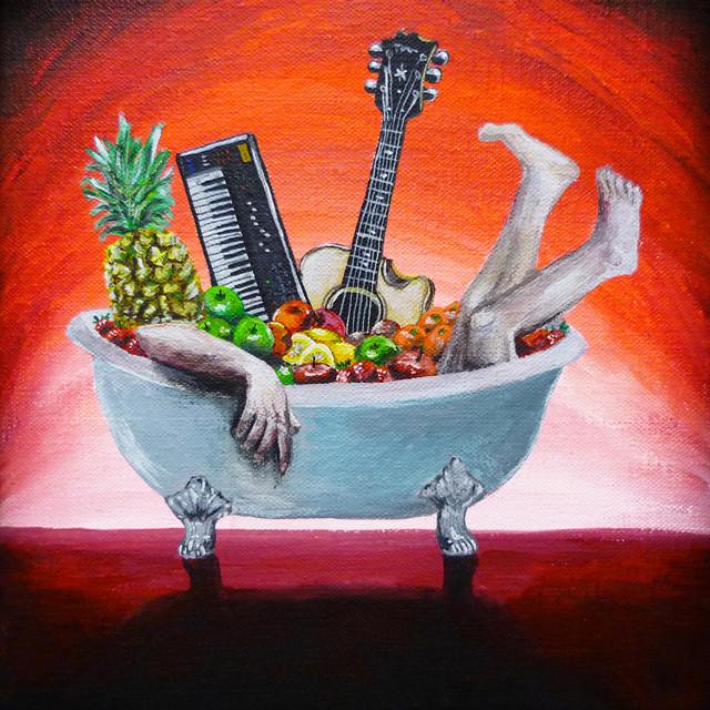 Fruit EP