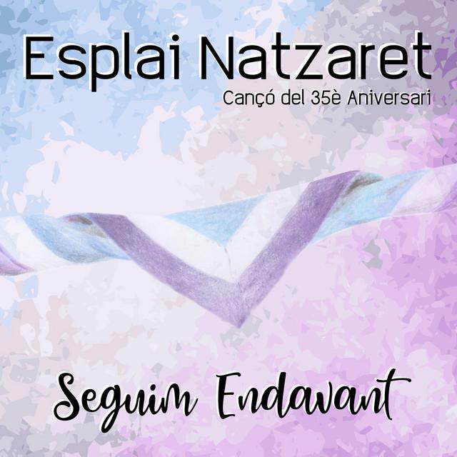 Seguim Endavant - Cançó del 35è Aniversari