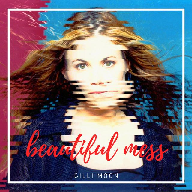 Beautiful Mess, Vol. 1 Image