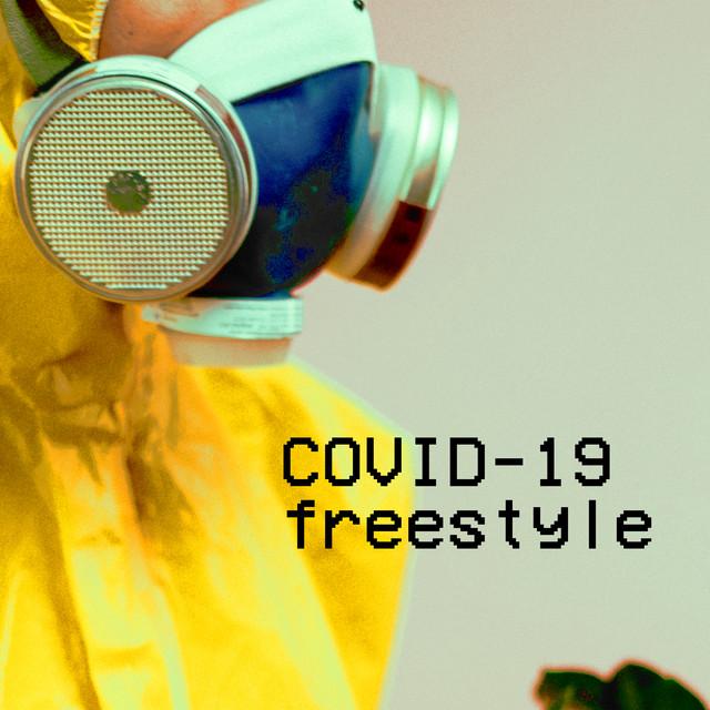 COVID-19 - Freestyle