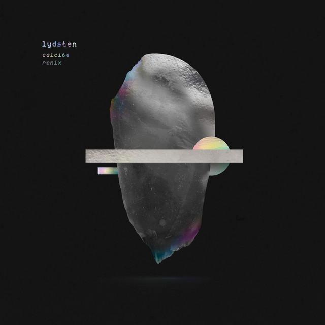 Calcite (Remix)