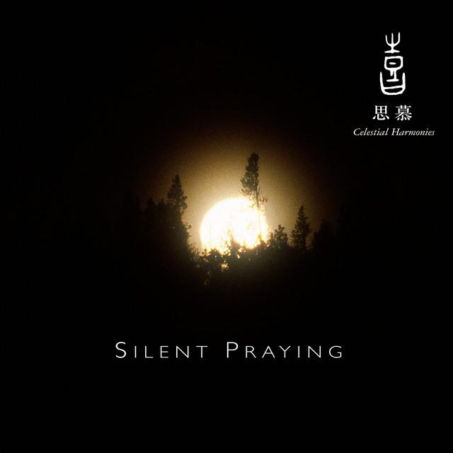 Celestial Scenery: Silent Praying, Volume 2