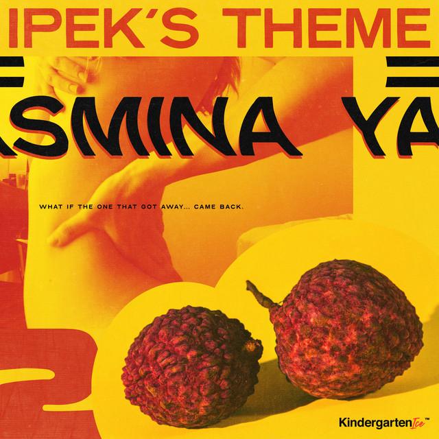 Ipek's Theme Yasmina