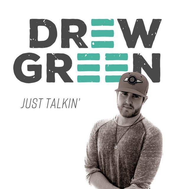 Just Talkin