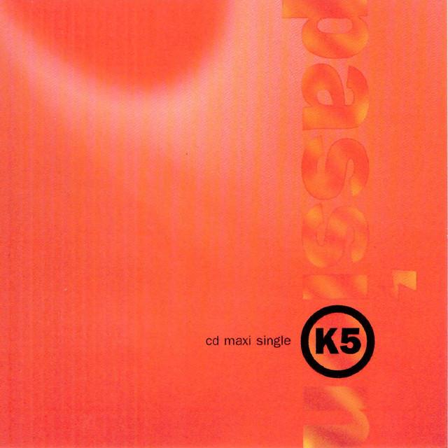 K5 · Passion