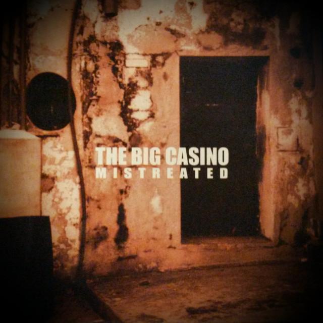 The big casino mistreated mp3 quiet makeup 2 games