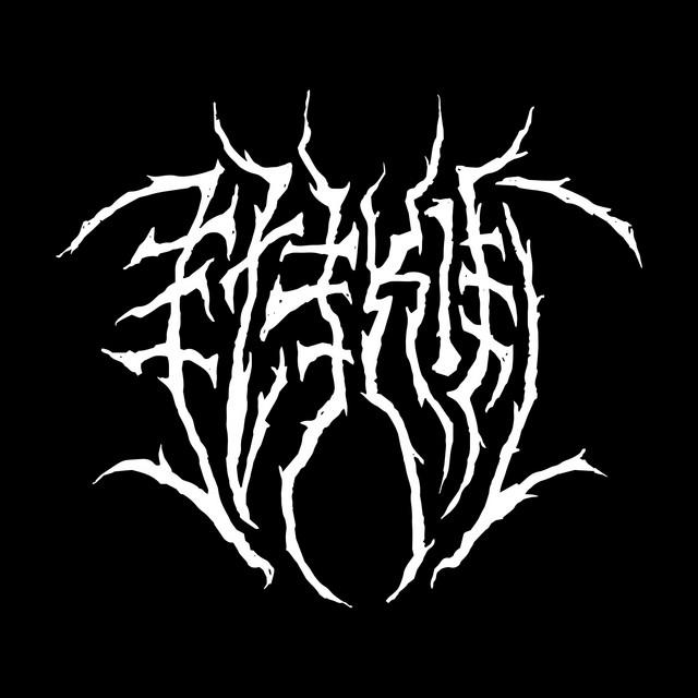 Ezekiel Singles '18-'20