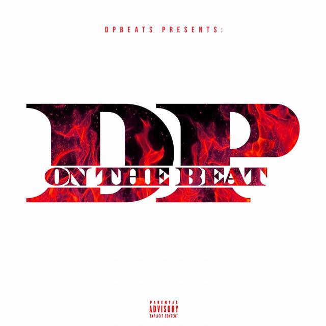 DP Beats