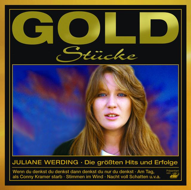 singles juliane werding