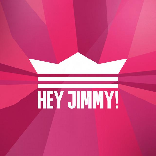 Hey Jimmy!