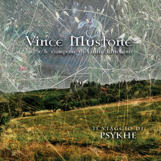 Vince Mustone