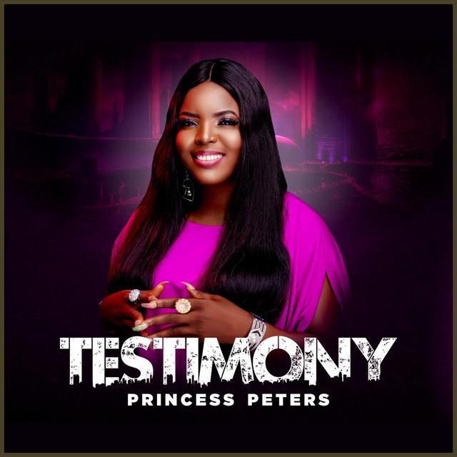 Testimony Image